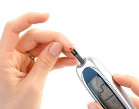 Pesë simptomat e çuditshme të diabetit