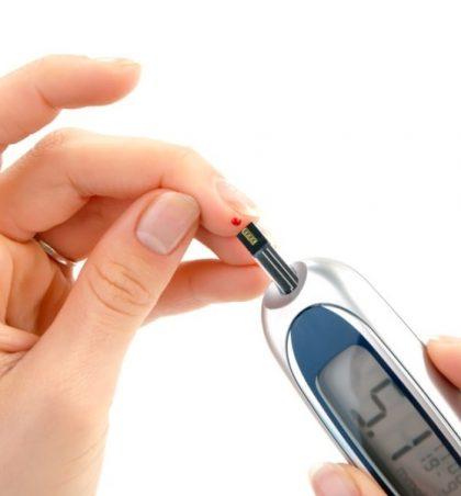 Recetë për mjekimin e diabetit (sheqerit) !!
