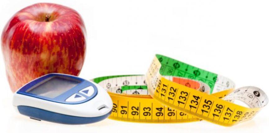 5 mënyra për të parandaluar diabetin e tipit 2