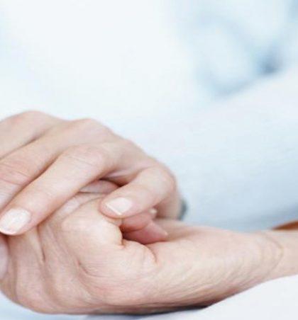 Si e shëron agjërimi sëmundjen e diabetit ?