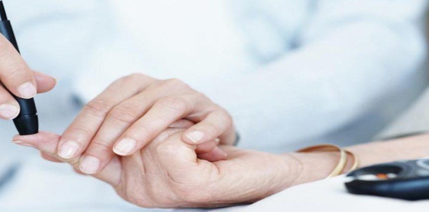 Sëmundja e diabetit dhe agjërimi