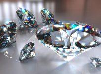 Këshilla si diamante