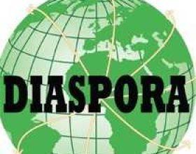 Mbi një milion kosovarë jetojnë në diasporë