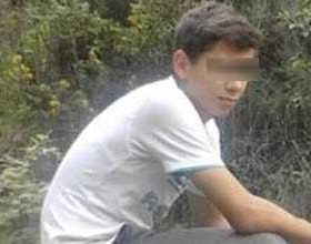Gjendet në Dibër, fëmija i humbur nga Shkupi