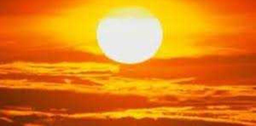 Komentimi i endrrave.Kur shikon diellin ne enderr?