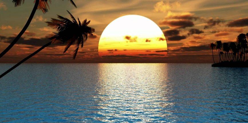Dita më e mirë, në të cilën ka lindur dielli është dita e xhumasë