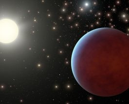 Dielli, hëna, yjet, a nuk janë të nënshtruara?