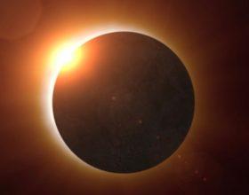 Shenjat e Natës së Kadrit (Shenjat kryesore)