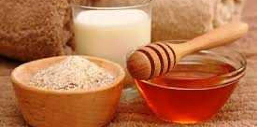 Dieta me qumësht për rënie në peshë!