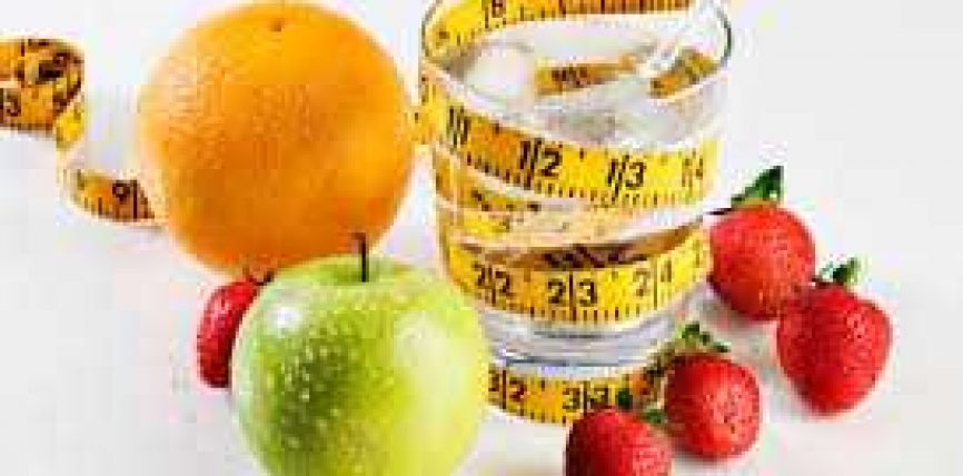 Kuptimi i dietes se shendoshe dhe rregullat praktike te ngrenies dhe pirjes