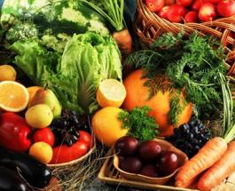 Dieta më e mirë për njerëzit që kanë fituar luftën me kancerin