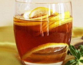 Dieta me limon ndihmon humbjen e 10 kg brenda dy javësh