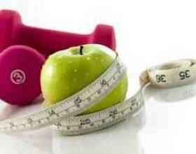A është haram mbajtja e dietës në Islam?