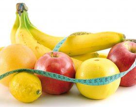 Dieta ushqimore, stili i jetës dhe kanceri