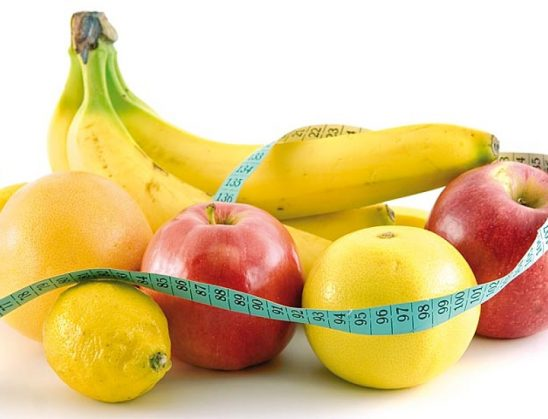 Dieta në mjekësinë e Pejgamberit Muhamed (alejhi selam)