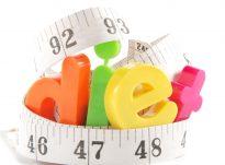 Terapia dietale