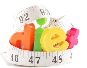 Dieta dhe ekuilibri