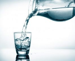 Si pinte ujë i Dërguari i Allahut (alejhi we selam)?