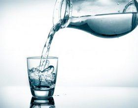 Si ta mposhtesh etjen kur je agjerueshem