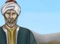 Dijetari mysliman e zbuloi Amerikën, 500 vite para Kristofor Kolombos?