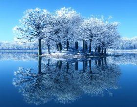 Këshilla rreth shëndetit në stinen e Dimrit!
