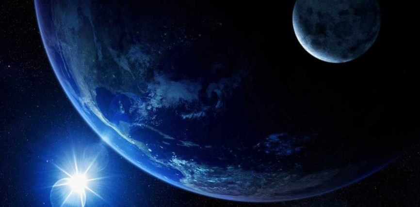 Mbulimi i dites me naten (Kurani dhe shkenca)