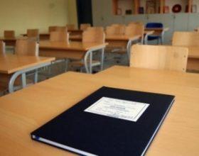 Çdo qytetar e mesimdhens duhet ta lexoj shkruar nga Murat Mustafa mësimdhënës nga Gjilani