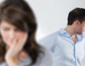 Arsyeja numër një pse çiftet divorcohen – dhe nuk është tradhëtia!