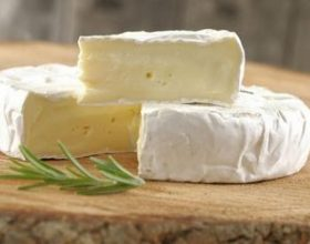 Me djathë kundër ftohjes