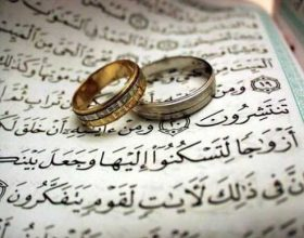 Dobitë e martesës!