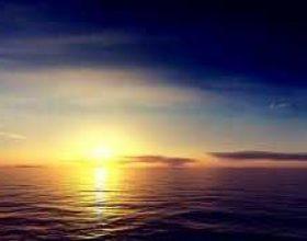 Sekretet mjekësore në Kuran – Dobitë e zgjimit në mëngjes