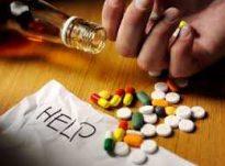 Pijet alkoolike, droga dhe rreziku i tyre