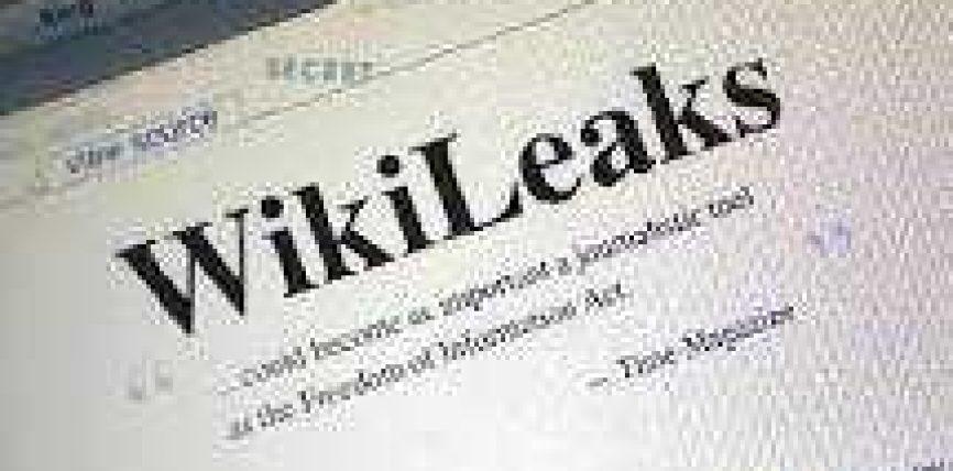 Wikileaks përgatit diçka të madhe