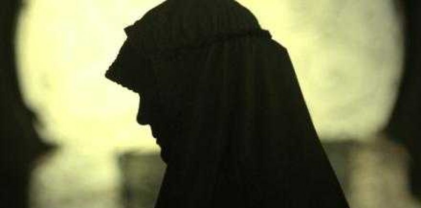 Si e pranon Islamin kjo mjeke amerikane