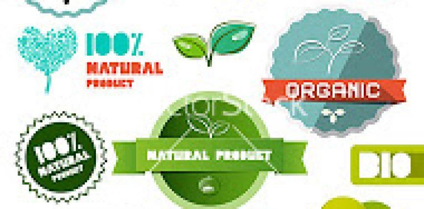 Natyrale, bio, organike, eko, ambientale?