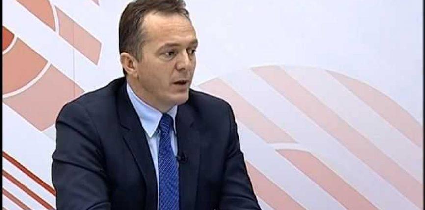 Drejtori i Policisë: Kosova rrezikohet nga krimi organizuar, jo nga ekstremizmi fetar