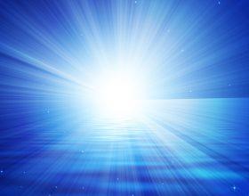Melekët janë krijuar nga drita, xhindët janë krijuar nga flakët e zjarrit, kurse Ademi është krijuar nga ajo që u është thënë (balta)