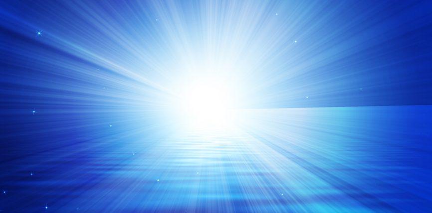 Çfarë janë melekët dhe si janë krijuar?