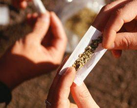 Të rinjtë dhe substancat narkotike