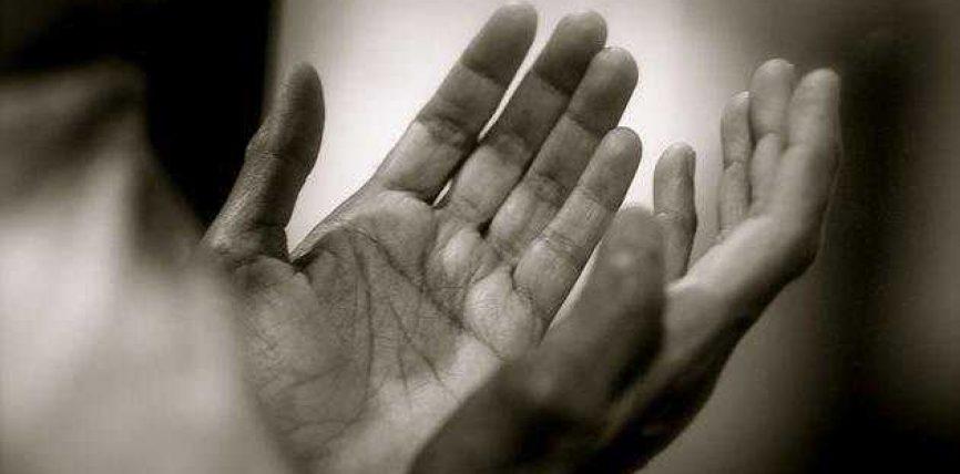 Fatkeqësitë e pastrojnë besimtarin nga mëkatet