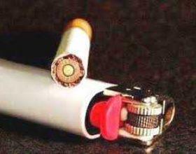 Duhani në mëngjes, mund të jetë më i rrezikshëm