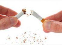 Duhani – dukuri vrastare për veten dhe të tjerët