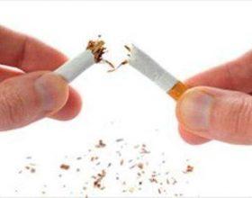 Duhani