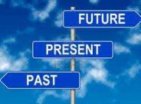 E ardhmja