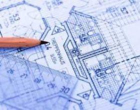 Arkitekti i rremë projektoi 30 vjet ndërtesa në Francë