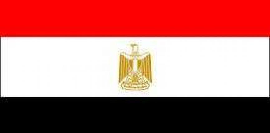 Egjipti njeh Kosovën – shtet të pavarur