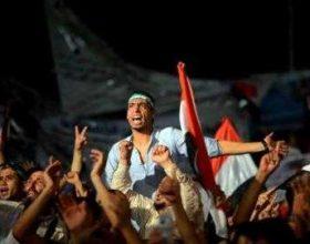 Aleatët e Mursi dënojnë sulmet izraelite në Sinai