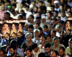 Egjipt, serish thirrje per protesta