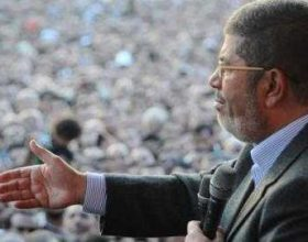 Egjipti para dhe pas grushtit të shtetit