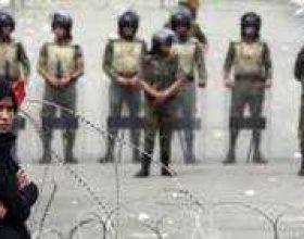 Revista amerikane: Droga shkaktari i rrëzimit të Mursit në Egjipt